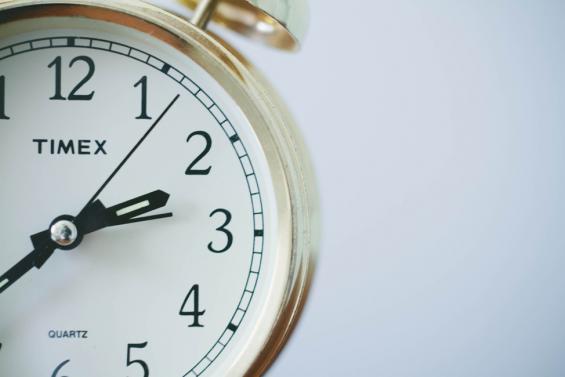 Optimiser la gestion des horaires de la clinique | Oxilia