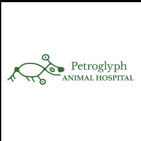 Témoignage - Erica Boulet, Petroglyph Animal Hospital <br/> C-B