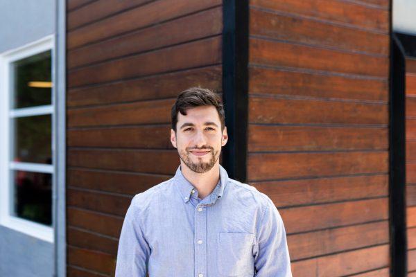 François Asselin : l'entrepreneur fonceur
