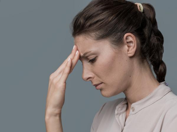 Quels sont les signes qu'il est temps de quitter votre emploi? | Oxilia